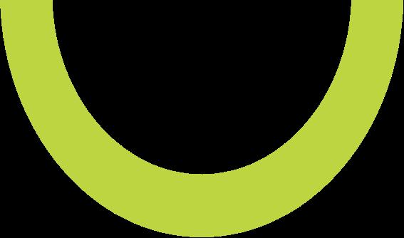 Elément vert home