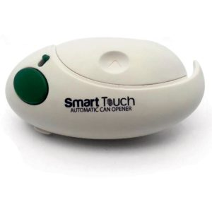 Ouvre boite automatique Smart Touch