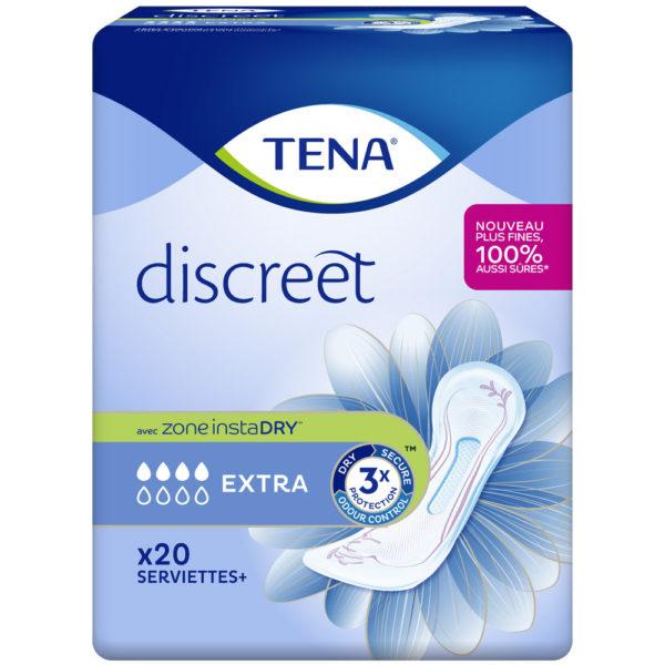tena-discreet-extra