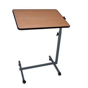 Table de lit Easy hêtre