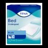 Tena Bed Plus 60x90