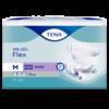 tena-flex-proskin-maxi