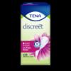 tena-discreet-ultra-mini