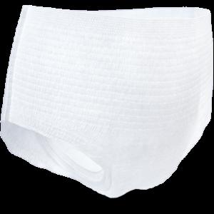 Tena Pants ProSkin Super XL