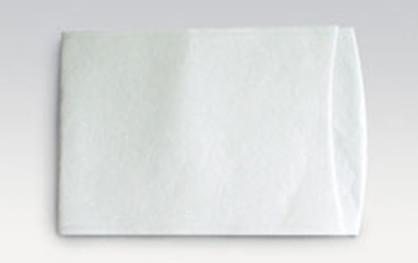 Gant de toilette jetable ValaClean