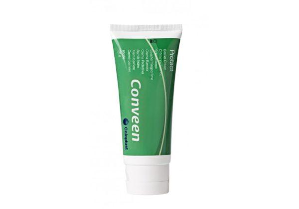 Crème Protectrice Conveen Protact