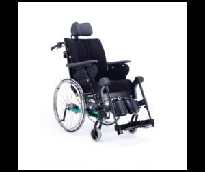 Location fauteuil roulant confort
