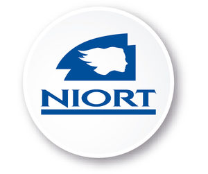 Matériel médical Niort