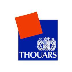 Matériel medical Thouars