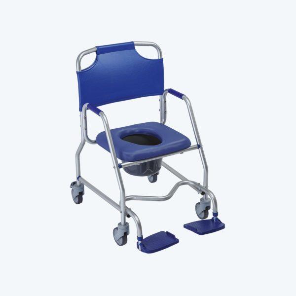 Chaise de douche Obana
