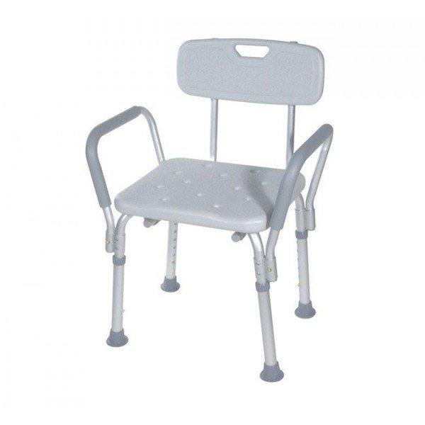 Chaise de douche Hiva2