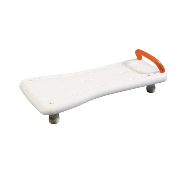 Planche de bain Fresh 74 cm