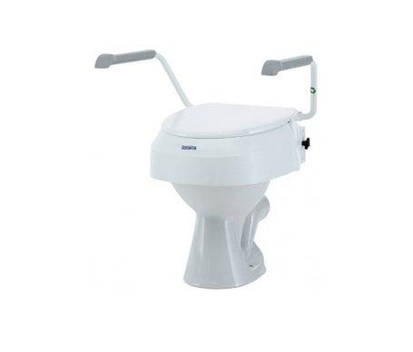 Rehausseur WC Aquatec AT900