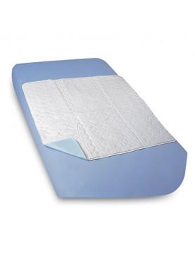 Alèse de lit sans rabat