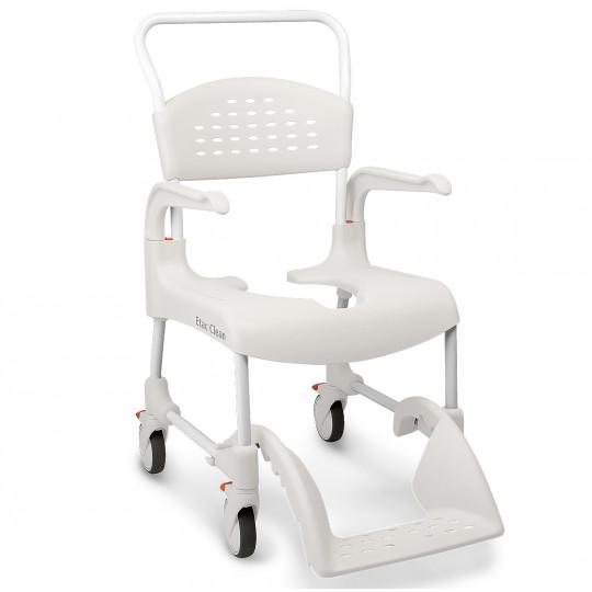 Chaise de douche clean