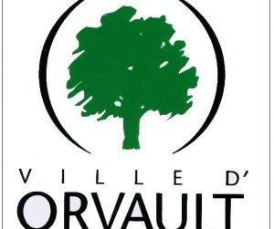 Matériel médical Orvault